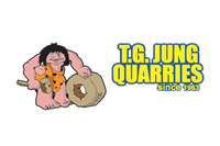 TG Jung Quarries