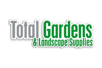 Total Gardens
