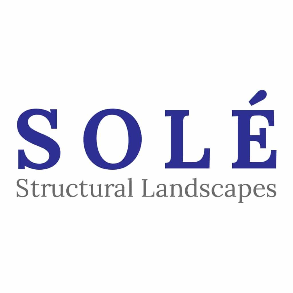 Solé Structural Landscapes